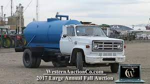 842I 1979 GMC 6000 Water Truck With 1500 Gallon Water Tank For Sale ... 1986 Intertional 2575 Water Truck For Sale Auction Or Lease 200liter Dofeng Water Truck Supplier 20cbm 1995 Intertional 8100 Ogden Ut 692420 China 5000 Liters Isuzu For 2008 Freightliner Columbia For Sale 2665 6000 Liter 8000 100 Bowsers Small 400 Tank In Egypt Buy New Designed 15000l Afghistan Trucks City Clean 357 Peterbilt Used Heavy Duty In Mn 2005 Kenworth W900 Pin By Iben Trucks On Beiben 2638 Rhd 66 Drive 20 Sale Massachusetts