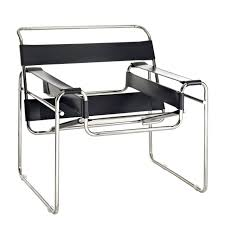 Terry Cloth Lounge Chair Covers With Pillow by Wassily Lounge Chair Marcel Breuer Lounge Chairs And Office Chairs