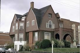 100 Holman House Salvage Stories The Part 1 AuroraMillscom