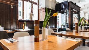 schwabinger wassermann restaurant bar terrasse