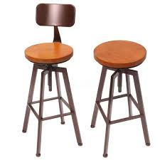 SOLO Industrial Rustic Retro Metal Breakfast Bar Stool ... Rocking Horse Chair Stock Photos August 2019 Business Insider Singapore Page 267 Decorating Patternitructions With Sewing Felt Folksy High Back Leather Seat Solid Hand Chinese Antique Wooden Supply Yiwus Muslim Prayer Chair Hipjoint Armchair Silln De Cadera Or Jamuga Spanish Three Churches Of Sleepy Hollow Tarrytown The Jonathan Charles Single Lucca Bench Antique Bench Oak Heneedsfoodcom For Food Travel Table Fniture Brigham Youngs Descendants Give Rocking To Mormon