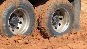 100 Cheap Semi Truck Tires BFGoodrich Cross Control Product Video YouTube