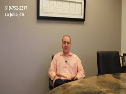 Need A San Diego Car Accident Lawyer? Call Our Accident Attorneys Today! Doyousue Injured Get Help From Top Personal Injury Lawyers Atlanta Truck Accident Lawyer Blog News Bankers Hill Law Firm San Diego Attorneys Car Accidents What Does Comparative Negligence Mean For My In All Injuries Attorney The Sidiropoulos Find An Attorney Semi Truck Accident Cases Lyft King Aminpour Bicycle Free Csultation Inland Empire Auto