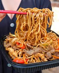 ▷ @tsodelivery - Tso Chinese Delivery - Send Noods ... Sunfood Coupon Code Best Way To Stand In Photos Limited Online Promo Codes For Balfour Wet N Wild 30 Off Annie Chuns Coupons Discount Noodles Co Pompano Train Station Crib Cnection Activefit Direct Italian Restaurant Coupon Ristorante Di Pompello Z Natural Foods O1 Day Deals Miracle Noodle Code Save 10 On Your Order Deliveroo Off First With Uob Uber Eats Promo Codes Offers Coupons 70 Off Oct 0910 Pin On Weight Watcher Recipes