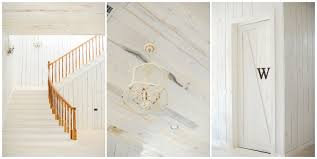Barn Wedding Venue | Inside The White Sparrow Barn Best 25 Sparrow Bird Ideas On Pinterest Sparrows Small Sparrow Pretty Birds House Urban Noise Killing Baby House Sparrows Bbc News Bird Sing Pennsylvania Barn Golondrina Canto Swallow Mike Powell Wedding Venue The White 23 Best Event Space Barn Images Weddings Tattoos By Chronoperates Deviantart For The Barn Wedding Dallas Planner Grit Baby Puffcat