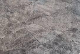 free sles troya marble tile sirius gray 12 x24 polished