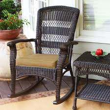 Tortuga Outdoor Portside Wicker Steel Rocking Chair With Neutral/Tan ... Kingsley Bate Culebra Wicker Rocker Mainstays Willow Springs Outdoor Ding Chair Blue Set Of 5 Coco Cove Light Rocking Products Splendid Just Another Wordpress Site Better Homes Gardens Hawthorne Park Brickseek Chairs Cracker Barrel Antique Click Photos To Enlarge This Maple Tortuga Portside Steel With Navy Cushion Canada Classic Fniture Vintage Used Patio And Garden Chairish Lloyd Flanders Oxford Lounge Wickercom Amazoncom Brylanehome Roma Allweather Stacking
