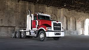 Top 10 Most Expensive Trucks - Top Ten Lists Of Everything The Top 10 Most Expensive Pickup Trucks In The World Drive These Are Just What You Need To Get Out Quick 22 Photos This Is It 2017 Ford Fseries Super Duty Truck New 2018 Ram 1500 Price Reviews Safety Ratings Features Dodge Special Edition Charger F750 Six Million Dollar Machine Fordtruckscom Photo Gallery Builds Worldus Volvo Arctic Stealth Most Exclusive And Expensive Isuzu D Cummins Release Date United Cars Priciest Insure 2012modelyear Suvs 6 Can Buy Counted Down Youtube