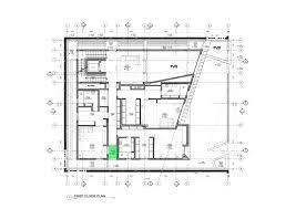 100 Mt Architects Gallery Of MT Villa Alhumaidhi 14