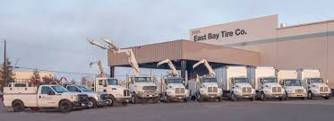 100 Commercial Truck Tires Wholesale Fresno Service Center East Bay Tire Co