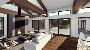 100 Modern Design Homes Interior New House Ditch HAUS Architecture For Lifestyles