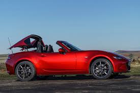 Mazda Review 2017 | All New Car Release Date 2019 2020 Craigslist Detroit Personals Httpswwwkcomarticlegetyourfirstlookinsidesacramentos Best Of Craigslist 1995 Pontiac Grand Am El Paso Tx Buy And Sell Offerup Rudolph Mazda Dealer In Www Laredo Tx Corpus Christi Cars Trucks 20181104 Memphis Tn Cars And Trucks 2019 20 Upcoming Com Best Car Reviews 1920 By Amazoncom Autolist Used For Sale Appstore Android