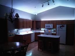 energy saving light bulb energy consumption of led lights led