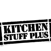 Kitchen Stuff Plus Kitchen & Bath 3105 Highway 7 E Unionville