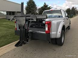 2017 Ford F350 XLT Super Cab 4x2 - Minute Man XD Tow Truck ... New Dynamic 601 Slide In Unit Kmosdal Centurion Truck Cstruction Bank Repo Defleet Pin By Detroit Wrecker On Lil Hercules Lifts Pinterest Randvaal Meyerton Eeering Liquidation Vulcan 810 Intruder Miller Industries Slik Pick Youtube Catalano And Equipment Sales Hire Pty Ltd Inexpensive Nconsent Tow Truck 2142284487 Ford Jerr Auction The