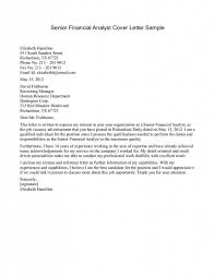Best Solutions Of Cover Letter For Cv Admin Job System Administrator Systems