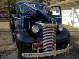 1940 Chevy 1/2 Fully Restored Truck For Sale In Cohutta, Georgia ... Pretty 1940 Chevrolet Pickup Truck Hotrod Resource Pick Up Stock Photo 1685713 Alamy Custom Pickup T200 Monterey 2013 Sold Chevy Truck Old Chevys 4 U Wiki Quality Vintage Sports And Racing Cars Tow For Sale Classiccarscom Cc1120326 Special Deluxe El Bandolero Tci Eeering 01946 Suspension 4link Leaf 12 Ton Short Bed Project 1939 41 1946 Used Hot Rod Network