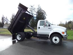 100 Trucks For Sale In Oregon Dump Truck Dump Truck Portland