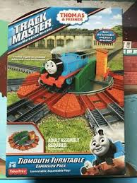 Trackmaster Tidmouth Sheds Youtube by Thomas Trackmaster Gumtree Australia Free Local Classifieds