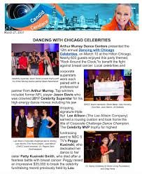 Big Ang Mural Chicago by Chicago Charity Public Relations Chicago Public Relations Firm