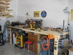 Learn How To Best Home Woodworking Tools