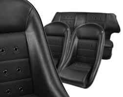 siege baquet mini cooper kit siège et housse arrière complet mini retro noir