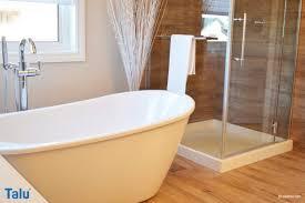 feuchtraumlaminat fürs bad das ist zu beachten talu de
