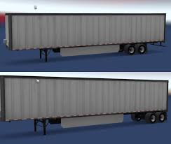Wheel Back   American Truck Simulator Mods   ATS Mods American Truck Boxes Toolbox Item Dm9425 Sold August 30 Box Wraps Lettering Signarama Danbury Bouwplaatpapcraftamerican Truckkenworthk100cabovergrijs Simulator Real Flames 351 And Tesla Box Trailer Battery Boxes New Used Parts Chrome Truckboxes Alinum Heavyduty Inframe Underbody Wheel Back Mods Ats Motorcycles For Tool Scs Softwares Blog Mexico Map Expansion Will Arrive