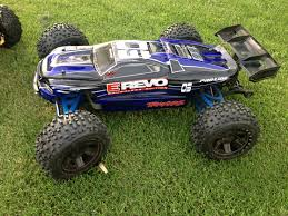 E Revo True Track Converted With Badlands   Rc Cars   Pinterest ... So Addicted To This Scale Buggy That I Started Make My Own Homemade Huge Rc Car Big 50 Cc Part 1 Youtube Huge Rc Scale Model Crane Truck Franz Bracht Kg Demag Ac1200 At Huge Rc Trucks Remote Control Helicopter Airplane Car 144 Best My Love Of Images On Pinterest Radio Control Southern Pride Mud And Ford Cstruction L Big Trucks Detailed Realistic Machines 4x4 Electric Metal Rtr Brushless Powerful Adventures Skateboard Fiik Offroad Jumps Suicide Mission 16 Scale Hummer Style Suv Truck Wengine Sounds Lights