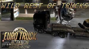 Wild West Of Trucks (Euro Truck Simulator 2) - YouTube Trucks Gone Wild At West Ga Mud Park May 2013 Youtube Skin For The Trailer American Truck Simulator Cars And Competitors Revenue And Employees Owler Navistar Will Have More Electric On Road Than Tesla By Heiser Chevrolet In Allis Serving Milwaukee Waukesha Hales Latino Times Video Promo Monster Team Home Of Photo Gallery Dealership Seattle Used Near Me Top Car Release 2019 20 The Auto Shoppe Springfield Mo 65807 Shocker Wiki Fandom Powered Wikia Singer Slinger Creates One Hell Of A Smokeshow At