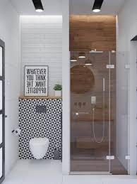 Latest Bathroom Tile Ideas Remodel For Small Bathrooms Interior ... 33 Bathroom Tile Design Ideas Tiles For Floor Showers And Walls Beautiful Small For Bathrooms Master Bath Fabulous Modern Farmhouse Decorisart Shelves 32 Best Shower Designs 2019 Contemporary Youtube 6 Ideas The Modern Bathroom 20 Home Decors Marvellous Photos Alluring Images With Simple Flooring Lovely 50 Magnificent Ultra 30 Deshouse 27 Splendid