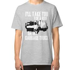 Sex Bob Omb Garbage Truck Scott Pilgrim Fashion T Shirt Printed ... Scott Pilgrim Vs The World Bluray Review Collider Pin By Igor Lima On Scott Pilgrim V The World Pinterest Sexbomb Hash Tags Deskgram Sex Bob Omb Garbage Truck Lyrics Extras Everybody Loves Douche Problem In Vs The Original Score Composed By Nigel Bobomb Truck Guitar Cover W Tabs Lyrics Youtube Amazoncom Funko Pop Movies Pilgram Envy Adams 08 Bobomb Ost Soundtrack Information Teatime With Pilgrim Psp Dbeatercom
