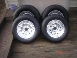 100 Centerline Truck Wheels Racing Weld Off Road Tires For Sale Cheap