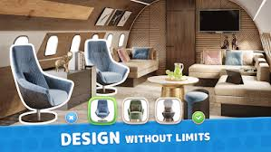 design masters interior design apps bei play