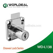 Magnetic Locks For Furniture by List Manufacturers Of Magnetic Cabinet Locks Buy Magnetic Cabinet