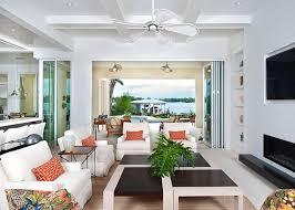 Home Decorating Magazines Australia by Florida Home Design Magazine Restaurant Magazines Australia