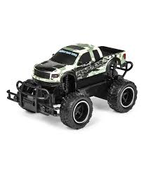 World Tech Toys Ford F-150 SVT Raptor Remote-Control Monster Truck ... 132 High Simulation Exquisite Model Toys Double Horses Car Styling Diecast Garage Diorama Package 1979 Ford F150 Custom Pick Free Shipping New Raptor Pickup Truck Alloy Car Toy Atlas Railroad N Blue 2 Atl2942 Shop World Tech 124 Licensed Svt Friction Amazoncom Lindberg 125 Scale Flareside 15 Toy Die Cast And Hot Wheels 2016 From Sort Upc 011543602033 State Dub Ridez 4 Revell 97 Xlt Rmx857215 Hobbies Hobbytown