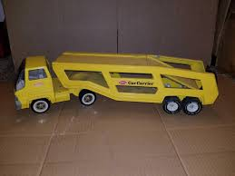 Vintage Metal Tonka Trucks. Old Mighty Tonka ...   WHITEFORD ... Vintage Tonka Truck Diesel Shovel Ardiafm Trucks Tough Flipping A Dollar Antique Radio Forums View Topic Any Collectors Old Tonka Toy Jeep Dump Truck Weekly Toy Stock Photos Images Alamy The Ford Trex Bring Childhood Memories To Life Toughest Mighty Dump Turbo Crane And 41 Similar Items F750 Is Ready For Work Or Play Moveable Front End 49 Tonka Trucks In Kensington Merseyside Gumtree
