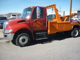 100 Tow Truck Albuquerque Contact Knittles Ing Services