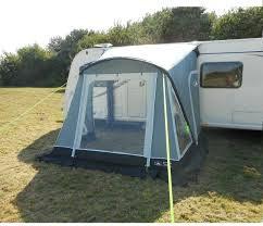 Sunncamp Swift Air 260 Caravan Awning 2017 | Caravan Awning ... Advance Air Junior Inflatable Caravan Porch Awning Sunncamp Swift 390 Only One Left Viscount Ultima Super Deluxe 280 Gold In Hull East Yorkshire Sunncamp Inceptor Air Plus 2017 Camping Intertional 325 Buy Your Awnings And Camping 260 Oldrids Dntow Welcome To Silhouette Motor 250 Grande Uk World Of 220 2016 New Dash Mirage Ocean Free Storm Straps 1 2