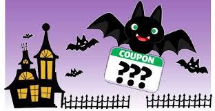 Halloween Warehouse Beaverton Oregon Hours by Bat Craft Crazy Sales Event Craft Warehouse Beaverton Wa
