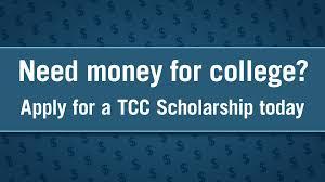 tcc college help desk 100 images jul study rooms libcal