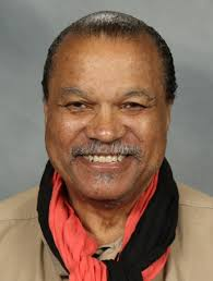 Halloween Town Cast 2016 by Billy Dee Williams Wikipedia