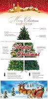 Real Christmas Trees Kmart by Led Christmas Lights L E D Christmas Lights Christmas Light