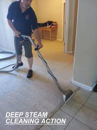 Anthony's Carpet Care Carpet & Tile Cleaning Specialist Craigslist Redding California Used Trucks Cars And Suv Models Poker Turlock Online Casino Portal Anthonys Carpet Care Tile Cleaning Specialist Beautiful Modesto Ca Fniture Home Design Decoration For Sale New Car Release And Reviews El Centro Vehicles Under 1800 Norcal Motor Company Diesel Auburn Sacramento Central Trailer Sales Madera 1400 Model Ideas Ideas Background Wallpapers Houston Tx By Owner Yakima Listener Question Of The Week Selling A Vehicle Yourself