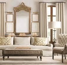 Formal Living Room Furniture by Restoration Hardware Living Room Google Search Child Friendly