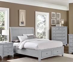 vaughan bassett dresser drawer removal worleybeds factory outlet new bedford massachusetts