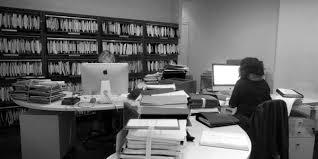 cabinet d avocat grenoble découvrez le cabinet erick zenou avocats près de grenoble