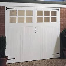 Garage Door : Electric Roller Garage Door In South East Doors That ... The Fixer Uppers New Barn Door 14 Inspiring Doors Hello Lovely Covering An Electrical Panel Rae And Rose 195 Best Hallways Images On Pinterest Electric Co Urban Automatic Opener Sliding O Ideas Cute Hdware Beautiful Rolling Room Blue Tracker Garage Door Opener Wikipedia Bathroom Wonderful Modern Bedroom Decorating Summerhill Optical Is Seeing Barn Doors Decor Exterior Track System Tv Above Fireplace