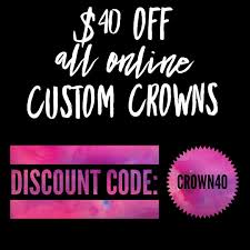 $40 Off - Sew Fire Selena Coupons, Promo & Discount Codes ... Sephora Beauty Insider Vib Holiday Sale 2018 What To Buy Too Faced Cosmetics Coupons August Discounts 40 Off Sew Fire Selena Promo Discount Codes Strong Made Coupon Codes Promos Reductions Whats Inside Your Bag Drunk Elephant The Littles Save Up 20 At The Spring Bonus Macbook Air Student Deals Uk Bobs Fniture Com Dermstore Coupon 30 Vinyl Fencing 17 Shopping Secrets Youll Wish You Knew Sooner Slaai Makeup Skincare Brand That Has Transformed My